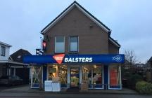 Electro World Balsters Assen